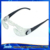 most popular TV zoom glasses magnifier