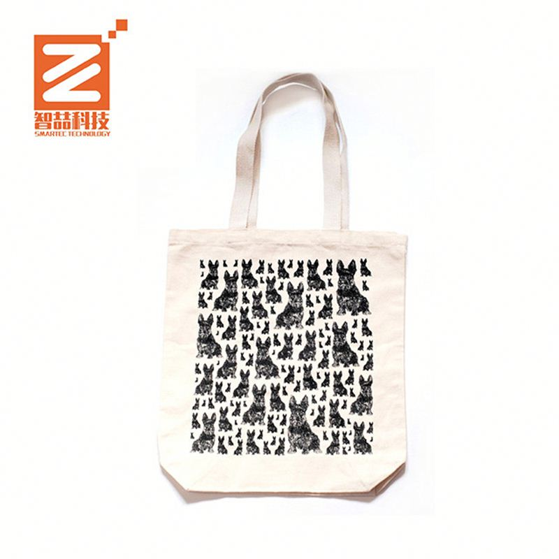 High quality <strong>promotion</strong> recycle ecologic bag