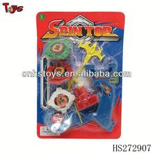 super quality plastic beyblade battle spin top