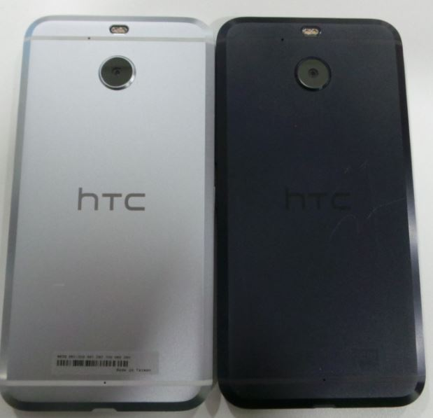 HTC BOLT 2YB200, Sprint, 32GB, USED PHONE, A-STOCK, HANDSET ONLY HONG KONG