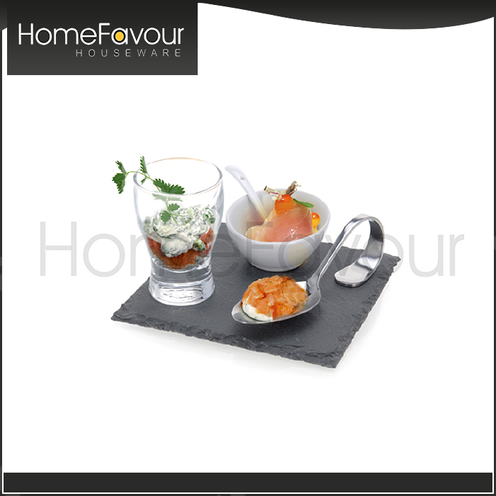 Dependable Factory Wholesaler Spain Restaurant Kinds Of Table Service