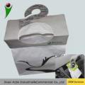 Light Weight Paper Vehicle Garbage Bag for Car