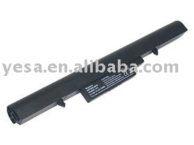 Laptop battery for HP 500 520