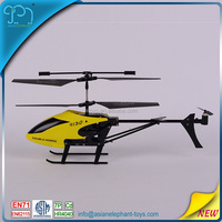 2.4GHZ 3 Channel 4-Axis Gyro Mini Remote Control Helicopter For Adult New Toys Mini Helicopter New Toy Long Range RC Helicopter