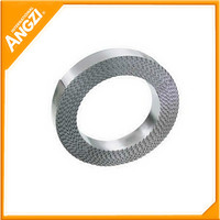 M42 The Skilled Team for Metal Cutting Saw Blade