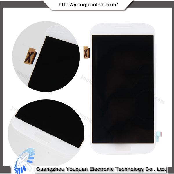 oem quality big touch screen china mobile phones