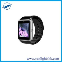 Waterproof Cell Phone Watch Cell Watches Cell Phone Wrist