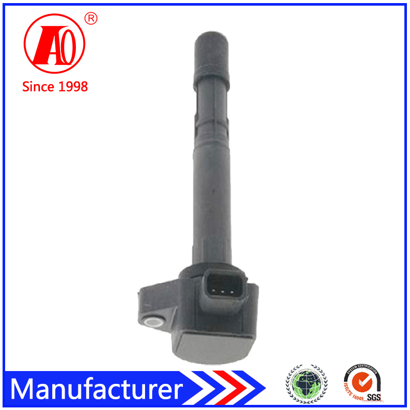 ignition coil for yamaha golf cart OEM 90919 02238