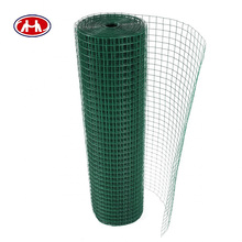 Really Factory Price welded wire mesh size chart