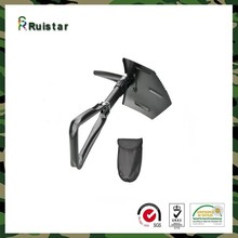 Military multifunction alloy steel Function Of Shovel