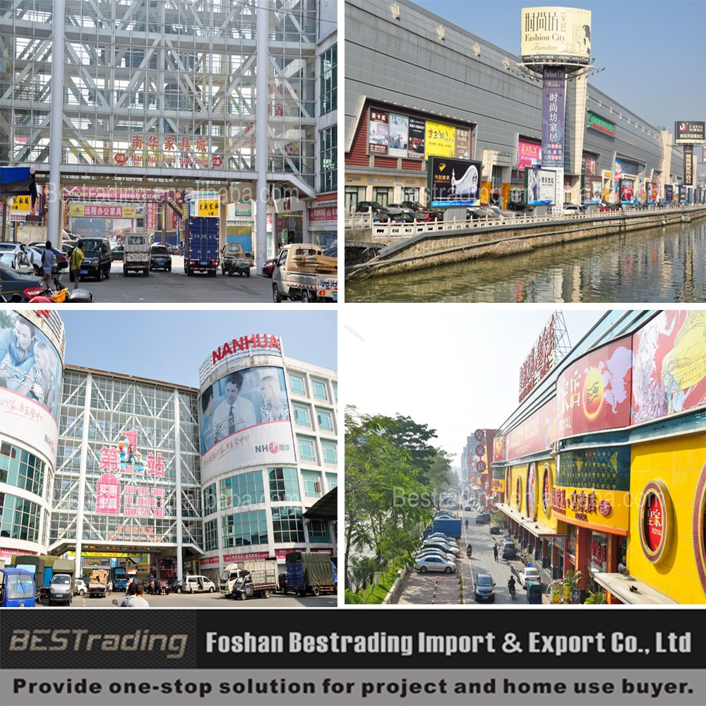 furniture trading agents china foshan lecong furniture