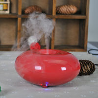 2013 incense in bag / air humidifier / air purifier
