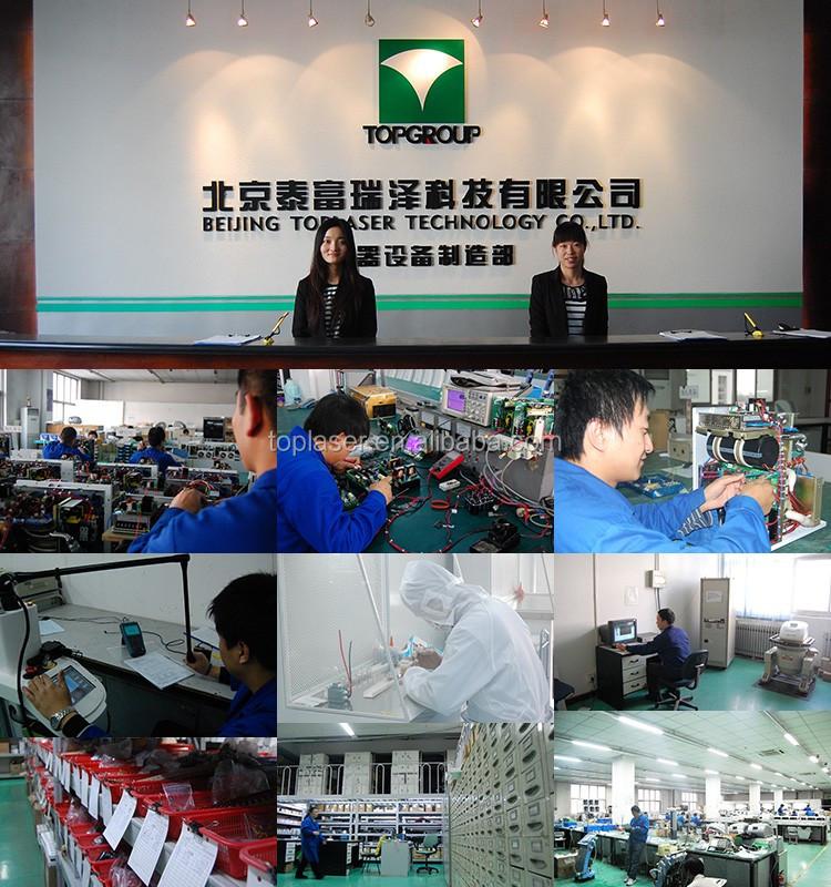 Toplaser Company.jpg