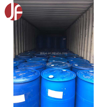 Wholesale high quality tile adhesive chemical adhesive