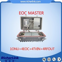 4EOC+4TVIN+4RFOUT eoc master compatible with bdcom dasan v-solution gcom