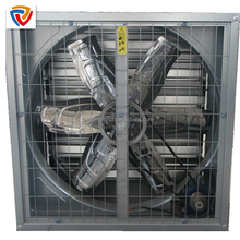 380V 3 phase exhaust fan top quality industrial wall mounted fan canned motor blowers
