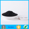 High absorption Coconut shell Based Activated Carbon for Water Treatment