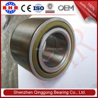 china wholesale Auto spare part, wholesale Four-wheeled vehicles bearings DAC3055 china wholesale