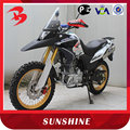 South America Popular Motorcycle Chinese Cheap 300CC Dirt Bike For Sale