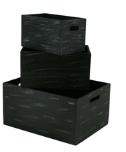 cheap price wooden fruit crates for wholesale from China manufactur