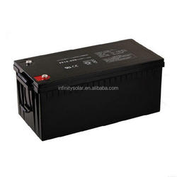 Newest most popular dry cell solar battery
