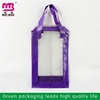 environmental protection mobile phone case packaging pvc bags