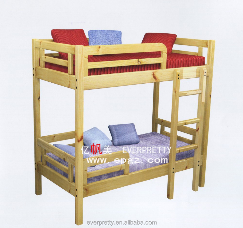 Cheap used bedroom furniture baby crib bunk beds children bed design for sale
