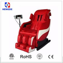 Folding furniture massage chair in china sex