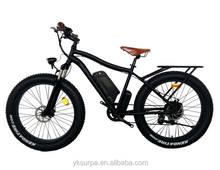 500 W 750 W bafang motor <span class=keywords><strong>pneu</strong></span> gordura <span class=keywords><strong>bicicleta</strong></span> <span class=keywords><strong>bicicleta</strong></span> <span class=keywords><strong>da</strong></span> <span class=keywords><strong>sujeira</strong></span>/<span class=keywords><strong>pneu</strong></span> gordura <span class=keywords><strong>bicicleta</strong></span> e/neve ebike