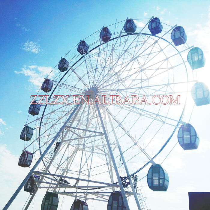 ferris wheel 061