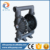 2 inch Aluminum Alloy Air-operated Pump Diaphragm Pump