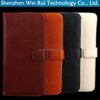 phone accessories pu leather wallet bag for lg g3 tpu back cover g3 case
