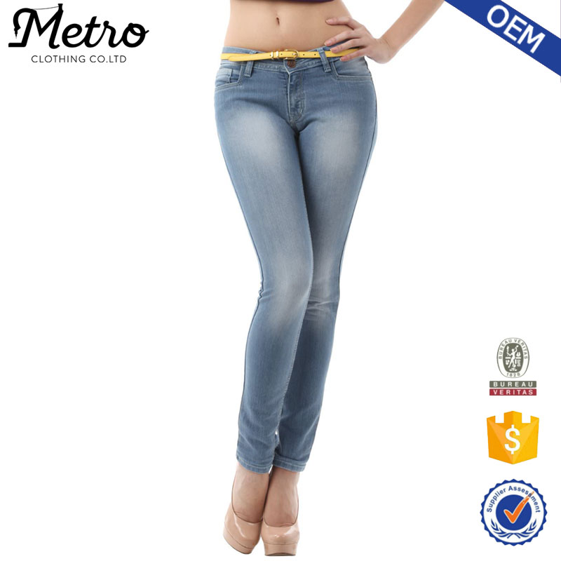 Buy brazilian clothes online