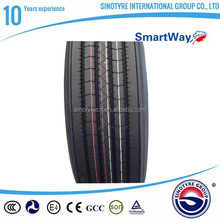 big truck tires for sale 11r22.5 295/75r22.5