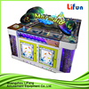 /product-detail/green-dragon-legend-king-of-treasure-plus-tiger-strike-60481519235.html