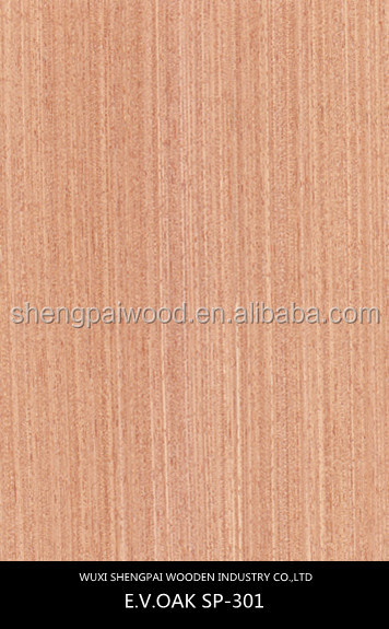 cheap price sliced cut laminated oak plywood face veneer/marble veneer sheets for wooden furniture hotel decoration