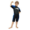 teens and young children wetsuits suppliers and manufacturers