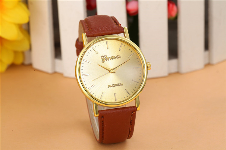 wholesale geneva watches china top sale on allibaba com