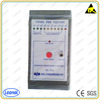LN-S030 High performance electric resistance meter