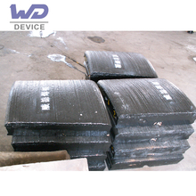 Hot sale best service wholesale performance grinding disc