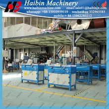 700mm,1000mm,1200mm Professional Knife Grinding Machine /Automatic Knife Grinder Machine Manufacturer