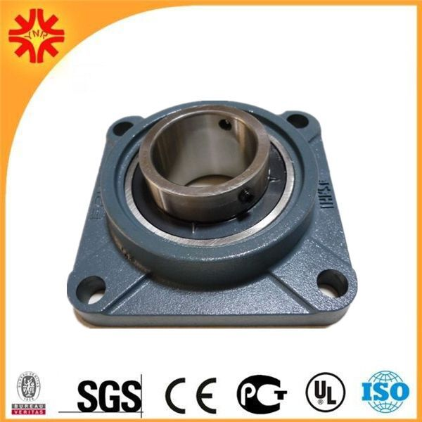 Bearing manufacturer F series pillow block bearing f210