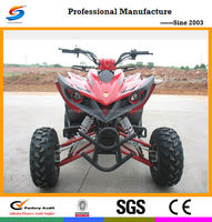 Hot Sell 200cc ATV QUAD/200cc Quad Bike ATV-23