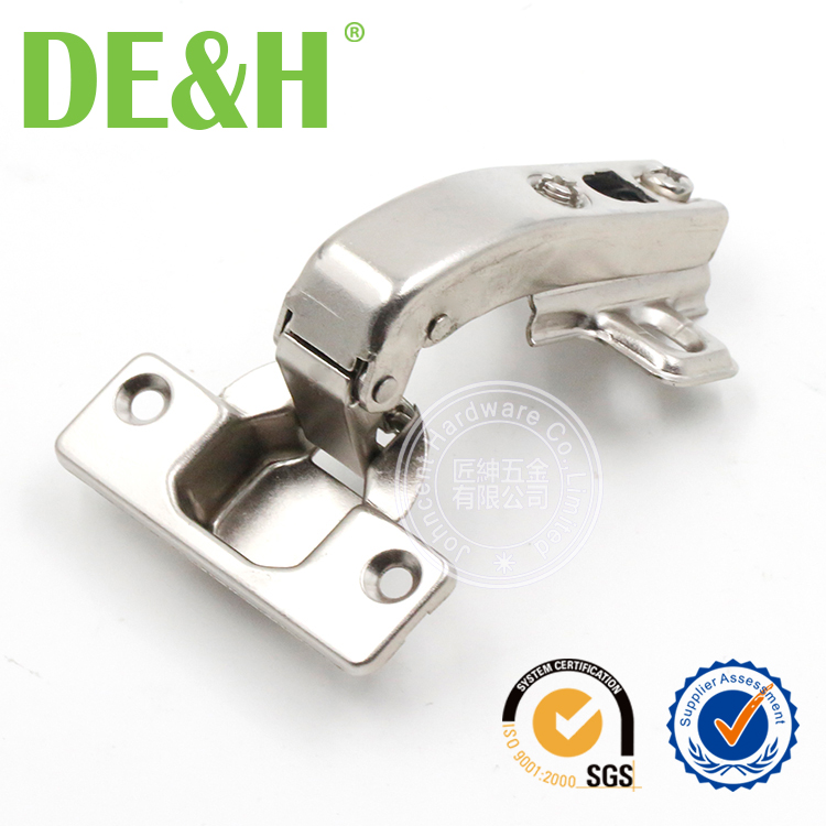 good quality angle 45 degree hinge cabinet hinge