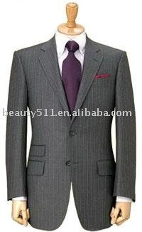 New Design Men Suit TW0005