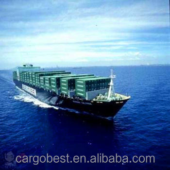Mountain bike shipping agent from China ports to Manila/Cebu/Davao/Subic Bay/General Santos, Philippine