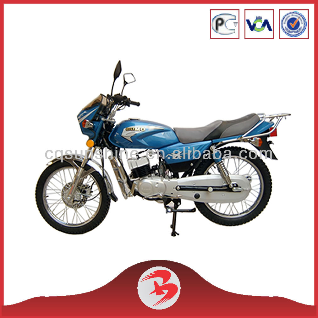 AX100 100CC Motorcycle For Cheap Sale Hot Selling Motor Bike For Sale