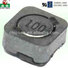 SMD power inductor 100uH 200uH 10uH