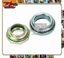 Good quality Motorcycle Scooter parts Motorcycle ball race for gy6