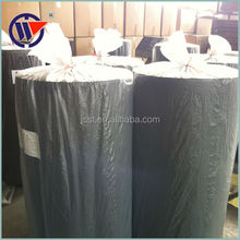 laminated activated carbon fiber cloth